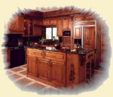 Replacing countertops with granite remodeling tips for Can you replace kitchen cabinets without replacing countertop